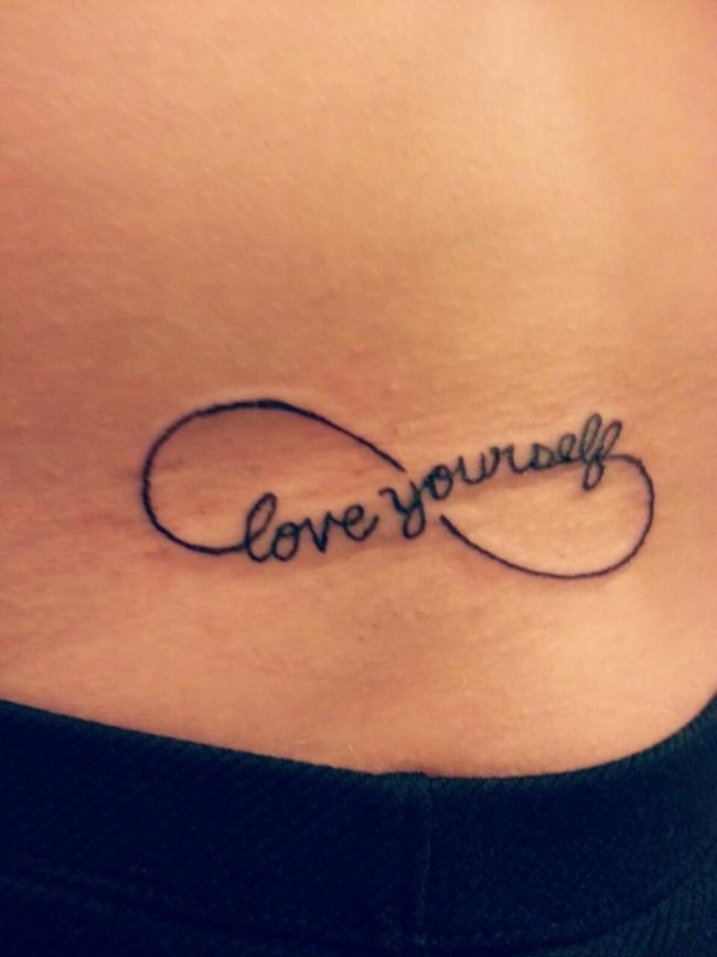 selena gomez tattoo (19)