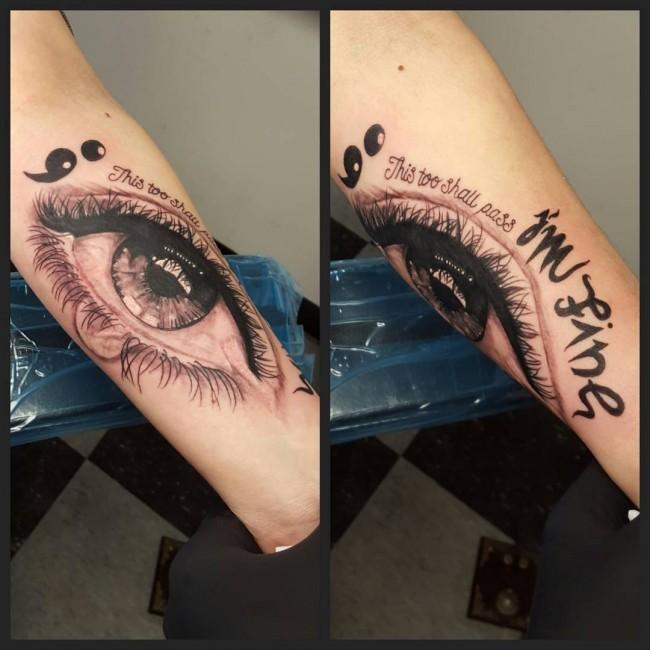 this too shall pass tattoo (40)
