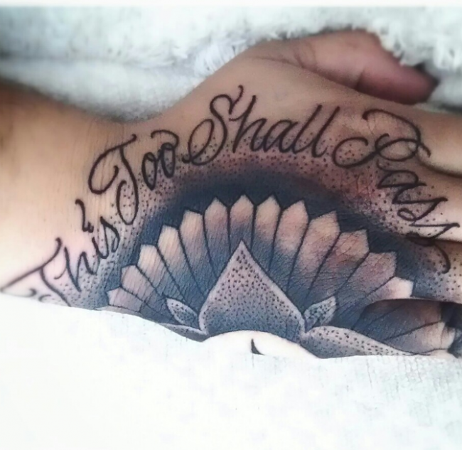 this too shall pass tattpp (58)