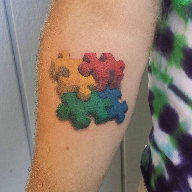 autism tattoos1