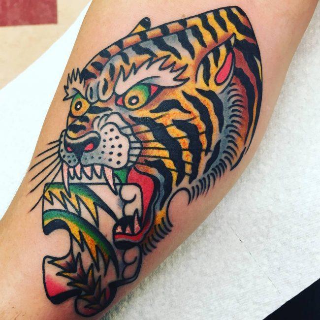 autism tattoos11