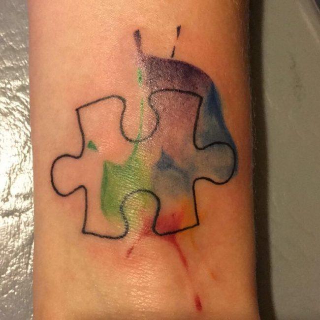 autism tattoos3