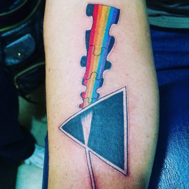autism tattoos32