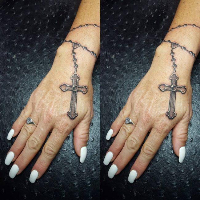 christian tattoos28