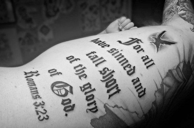 christian tattoos41