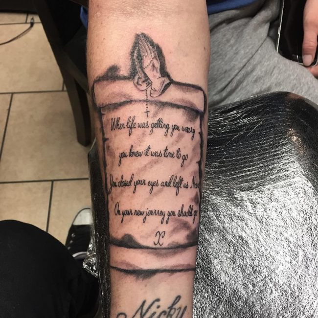 christian tattoos42