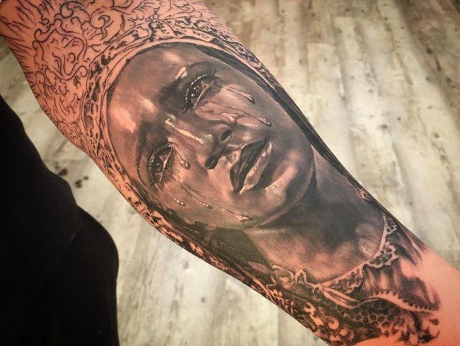 christian tattoos51