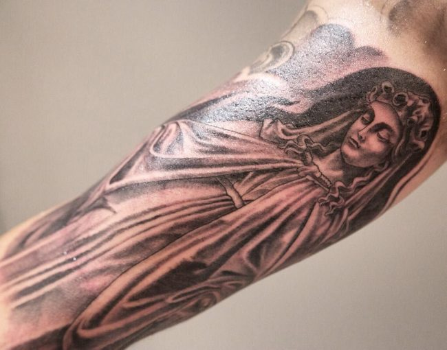christian tattoos52