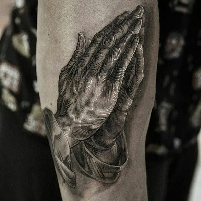 christian tattoos64