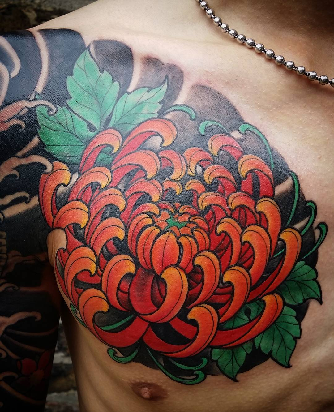 tattoos across culture Over the years, the american traditional tattoo or what are also referred to as the old school tattoos have inevitably become part of the modern culture.