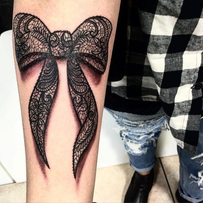 feminine tattoo28