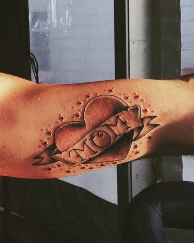 in memory tattoos18