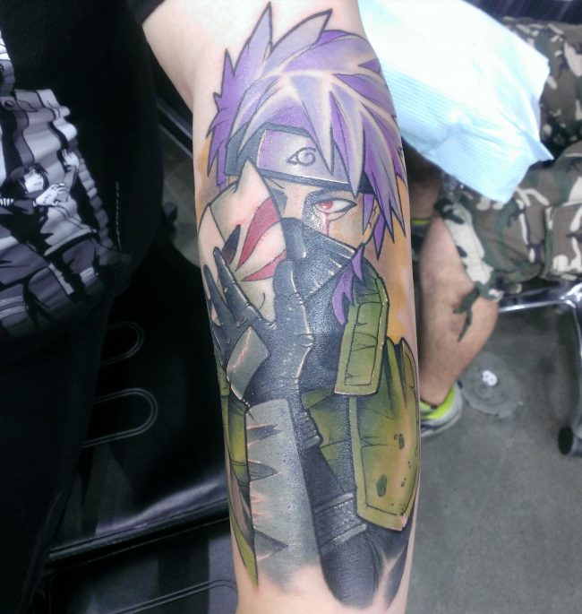 naruto tattoo3