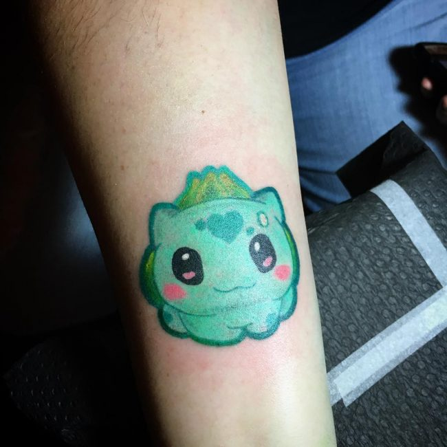 pokemon tattoo3