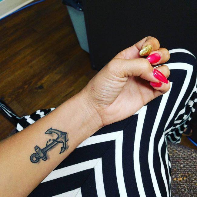 semicolon tattoo29