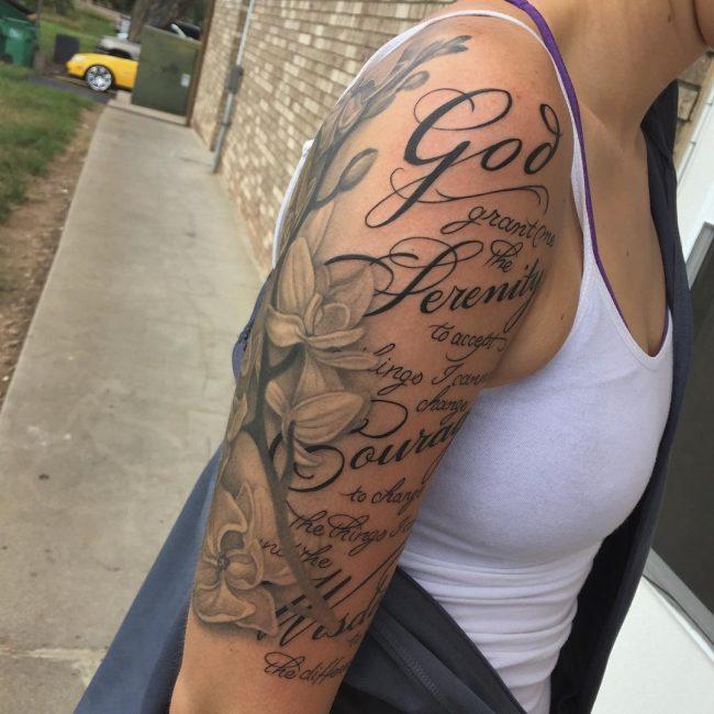 serenity-prayer-tattoo2