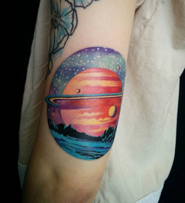 space tattoos10