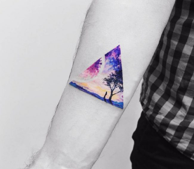 space tattoos11