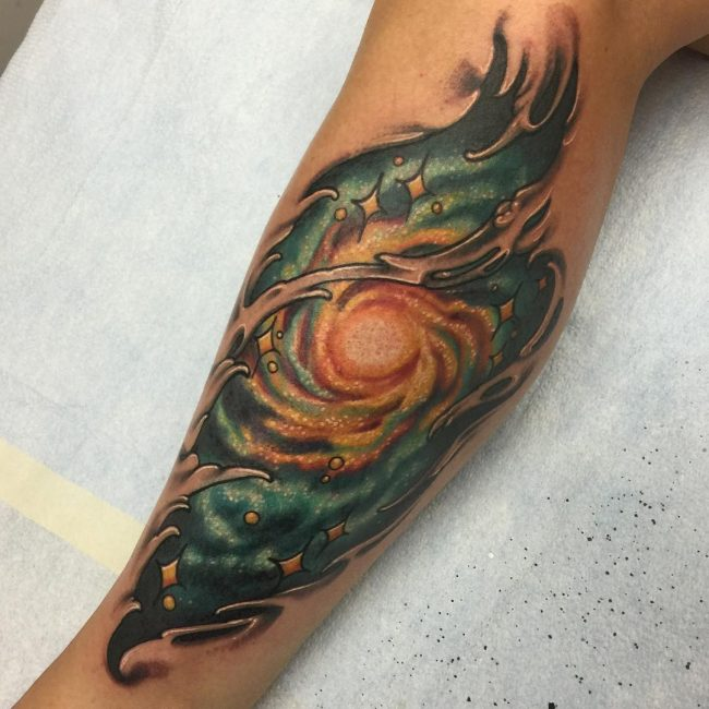 space tattoos15