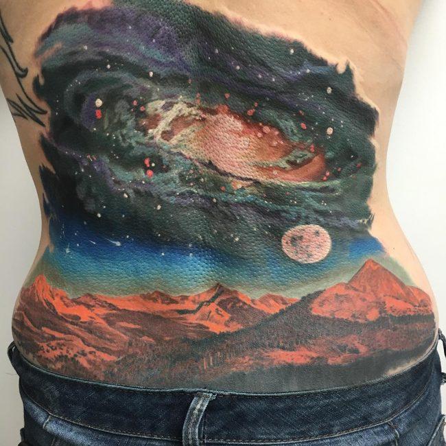 space tattoos16