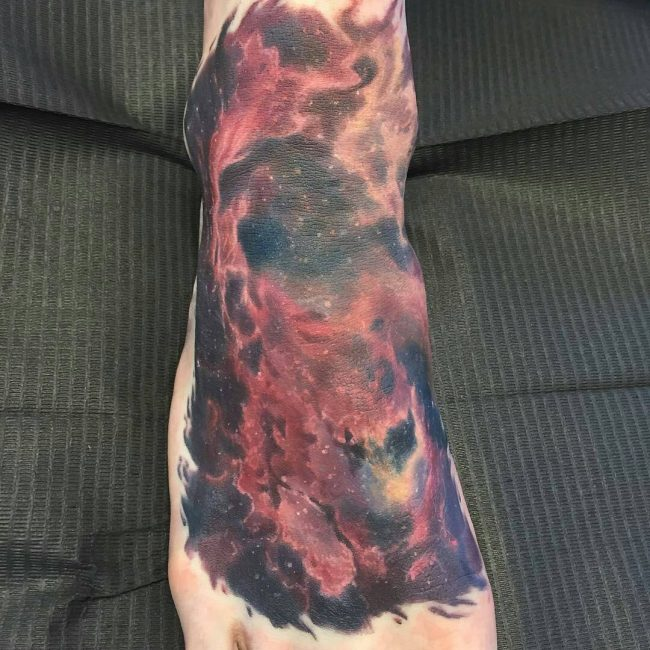space tattoos17