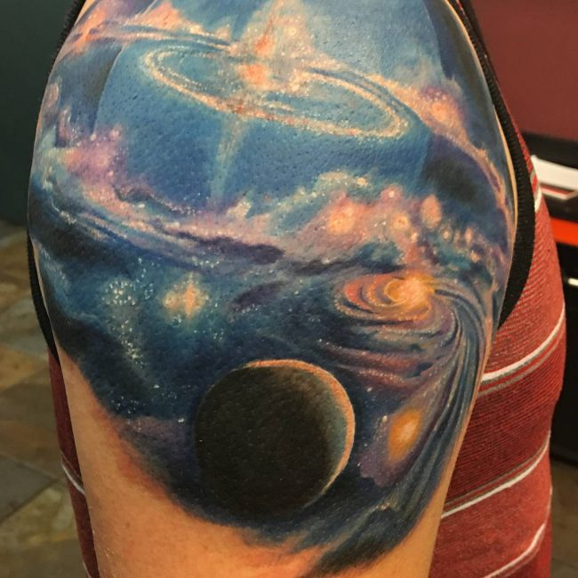 space tattoos18