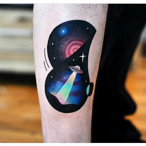 space tattoos2