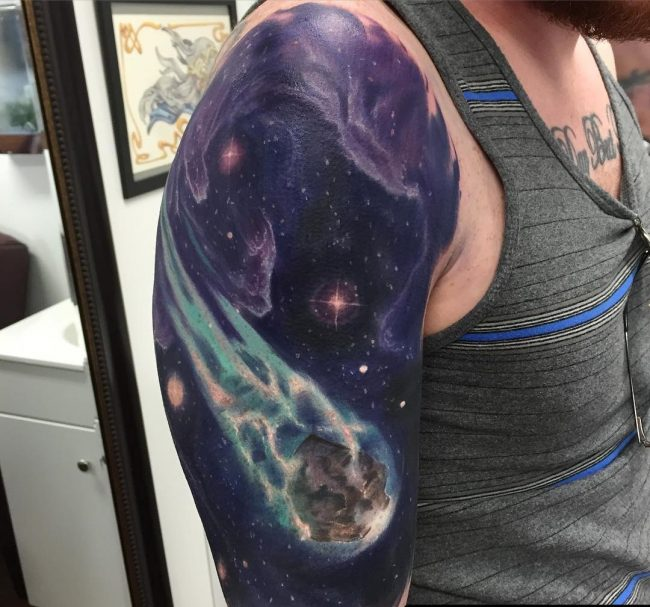 space tattoos38