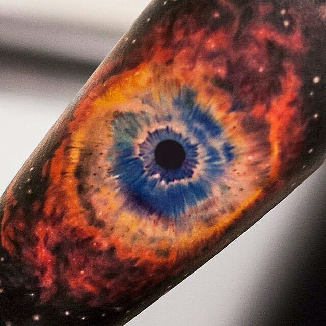 space tattoos43