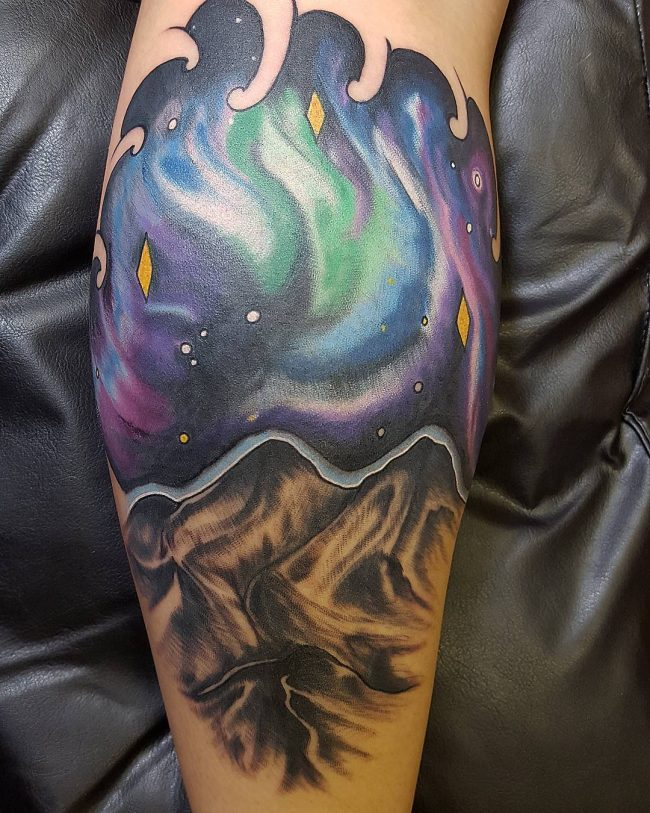 space tattoos6