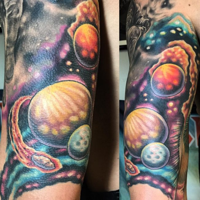 space tattoos7