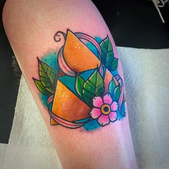 triforce tattoo5