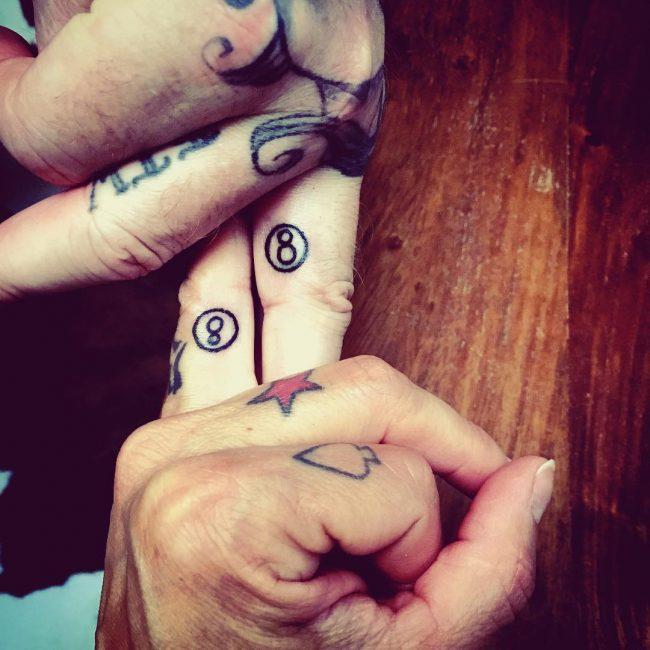 wedding tattoos14
