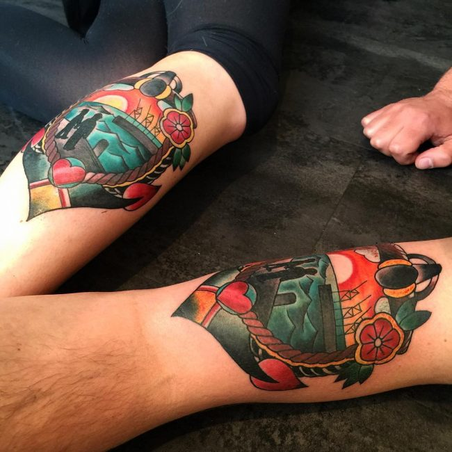 wedding tattoos20
