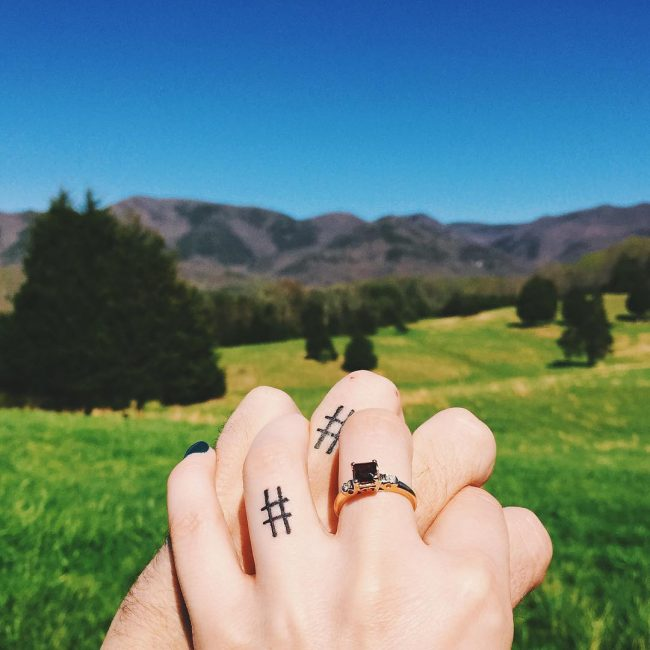wedding tattoos26