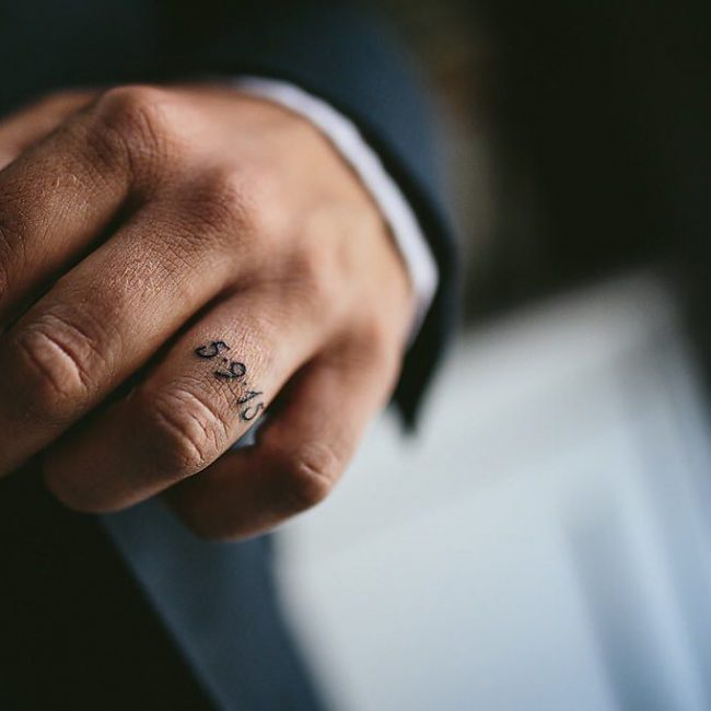 wedding tattoos38