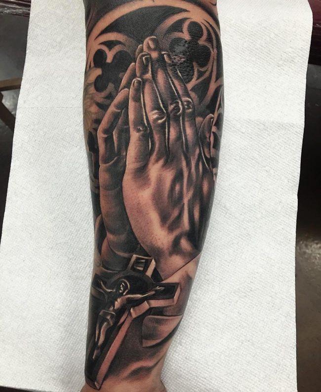 rest-in-peace-tattoo3ff