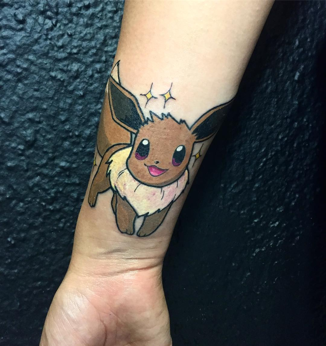 Anime-Tattoo_-2.jpg