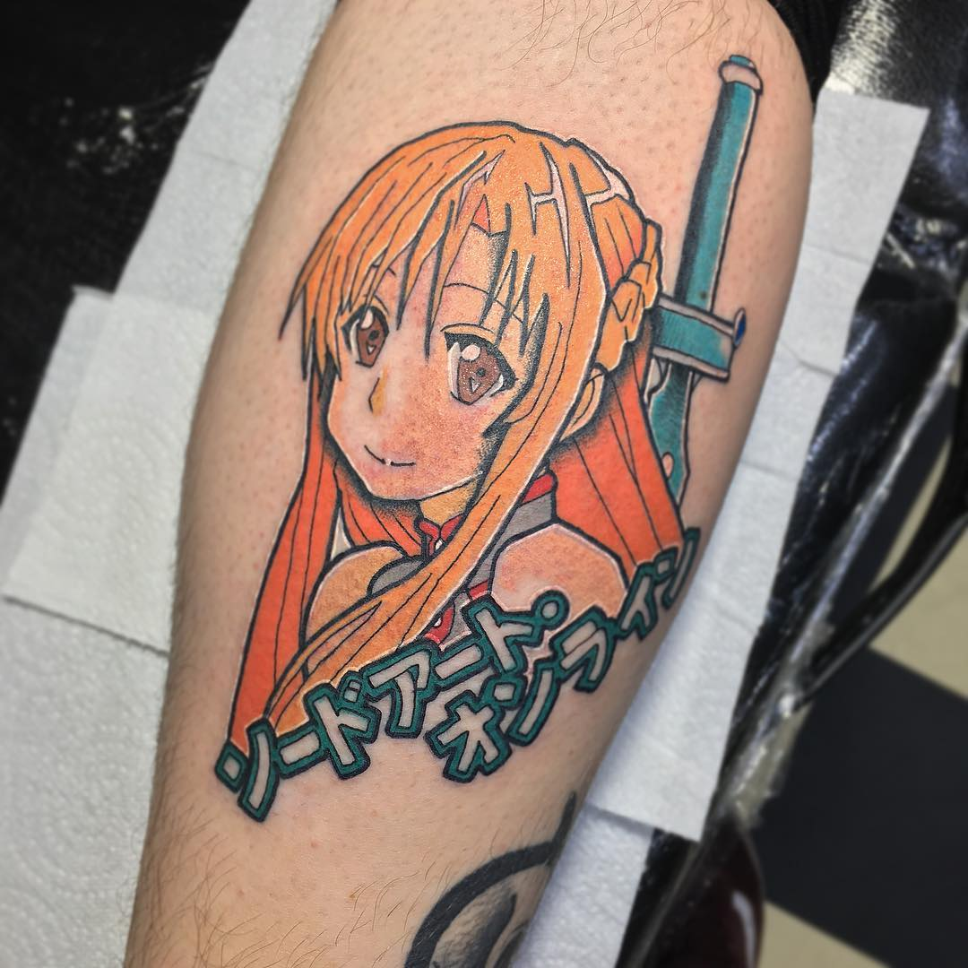 Anime-Tattoo_-4.jpg