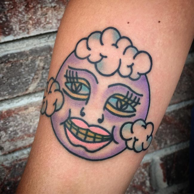 arm-tattoo-for-women12