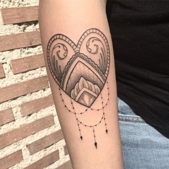arm-tattoo-for-women14