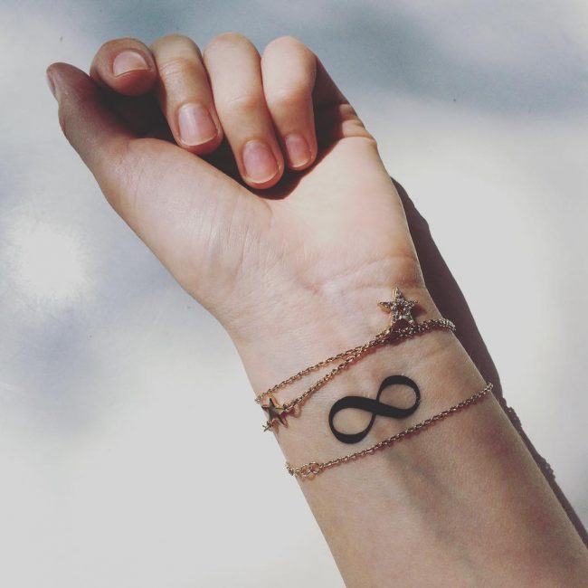 arm-tattoo-for-women21