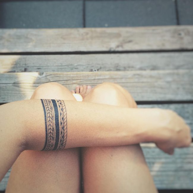 arm-tattoo-for-women26