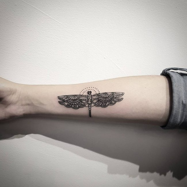 arm-tattoo-for-women3