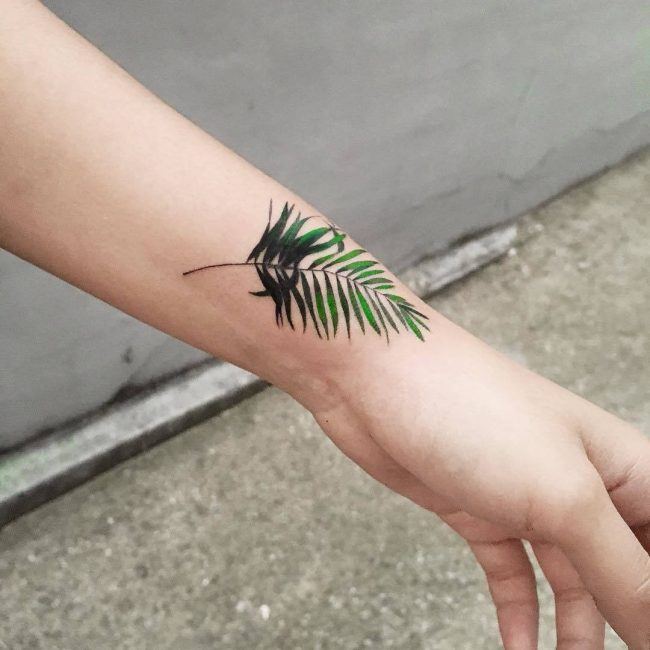 arm-tattoo-for-women39