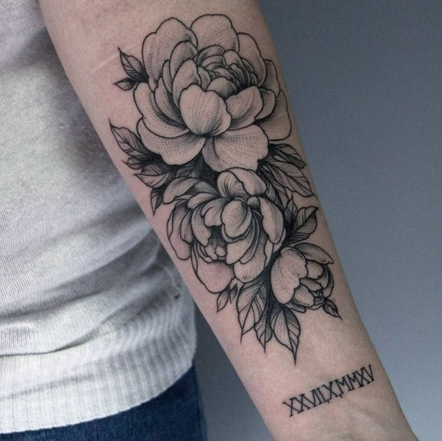 arm-tattoo-for-women42