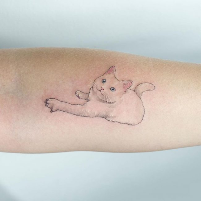 arm-tattoo-for-women52