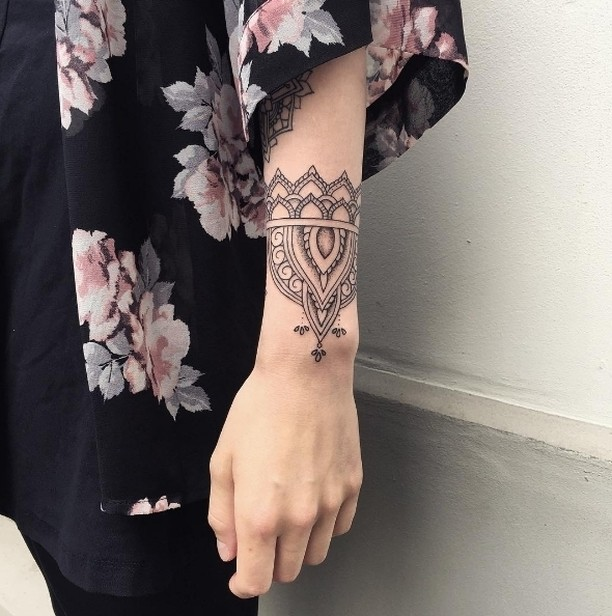 arm-tattoo-for-women58