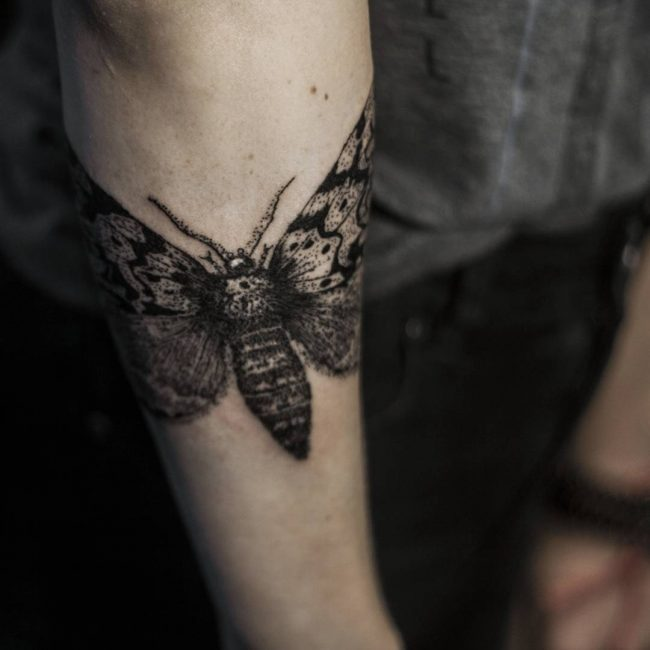 arm-tattoo-for-women6
