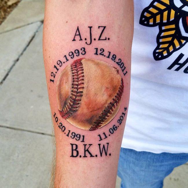 baseball-tattoo1